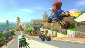 WiiU_Mario Kart 8 Screenshots_10