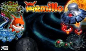 Armillo_Title