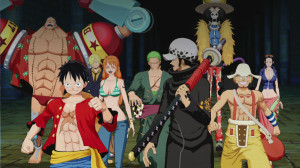 One-Piece-Unlimited-World-Red-3