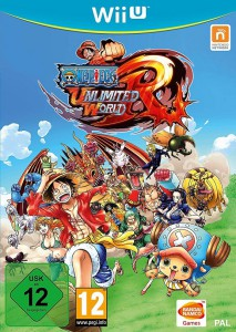 One-Piece-Unlimited-World-Red-Packshot