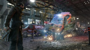watch_dogs screen 3