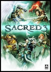 Sacred_3_keyart