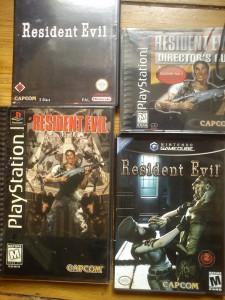 Resident_Evil_remake
