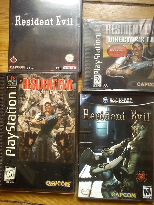 Resident Evil 2 Remake Ungeschnitten In Deutschland Spiele Maschine