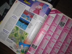 VideoGames10/94_1