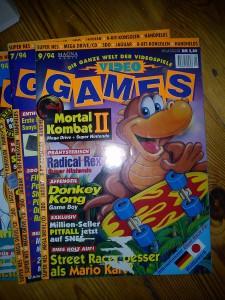 Videogames_9_94