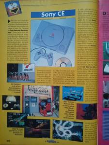 Videogames894_psx_story