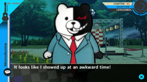 Danganronpa2_Screenshot22