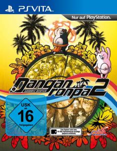 Danganronpa2_packshot