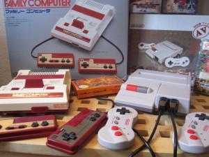 Family_Computer_Nintendo