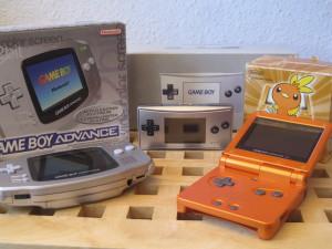 Gba_Nintendo_Family