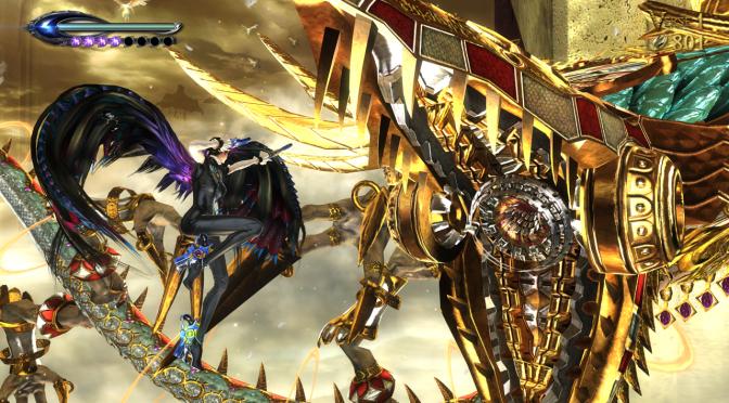 15_WiiU_Bayonetta2