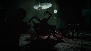 Evilwithin_screen1