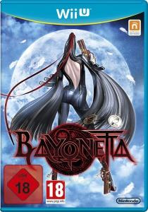 Bayonetta_WiiU_Packshot
