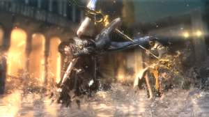 8_WiiU_Bayonetta 2_Screenshots_24