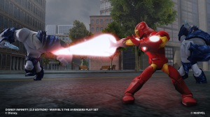 Disney_Inf_Ironman