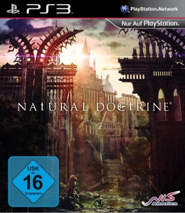 NAtURAL_DOCtRINE_PAckShOT