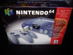 N64_Nintendo