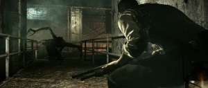 Evilwithin_screen4