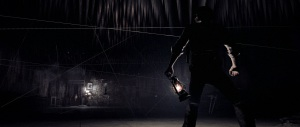 Evilwithin_screen3