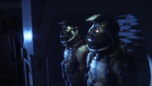 Alien_Isolation_Screenshot2