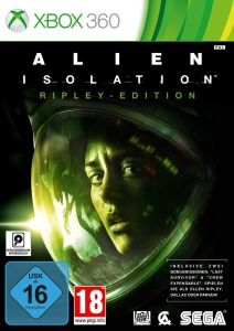 Alien_Isolation_Packshot_360