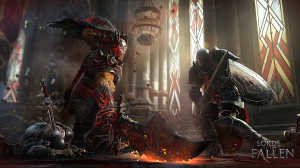 Lords_of_the_fallen1