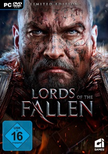 Lords_of_the_Fallen_Packshot