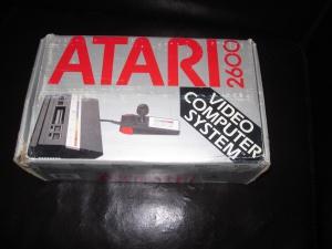 VCS2600_Atari_Jr