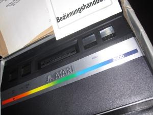 VCS2600_Atari2