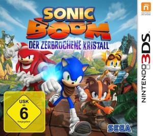 Sonic_Boom_3DS_Pakshot