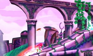 Sonic_Boom_3DS_3