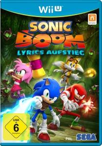 Sonic_lyric_Packshot