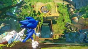 Sonic_lyric_1