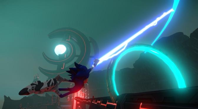 Sonic_lyric_2
