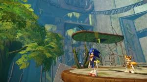Sonic_lyric_3