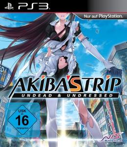 Akibas2_Packshot
