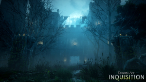 Dragon_Age_Inquisition_Screen4
