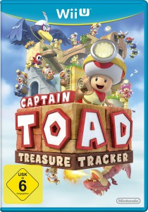 Toad_Treasure_Tracker_Packshot