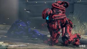 Halo5_microsoft
