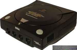r7_Dreamcast_1