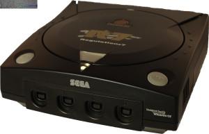 r7_Dreamcast_2