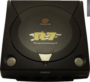 r7_Dreamcast