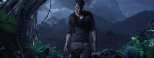 Uncharted4_Sony
