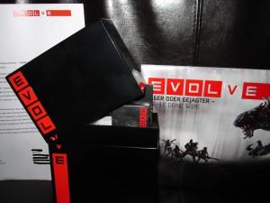 Evolve_Box