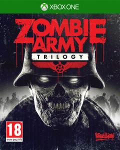 Pakshot_Zombie_Army_usk