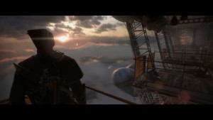 TheOrder_1886_Sony_Screenshot_1