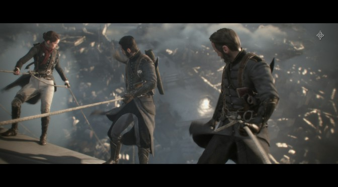 TheOrder_1886_Sony_Screenshot_3