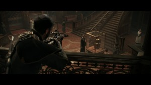TheOrder_1886_Sony_Screenshot_2