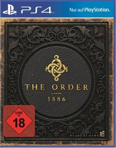 TheOrder_1886_Packshot_Sony